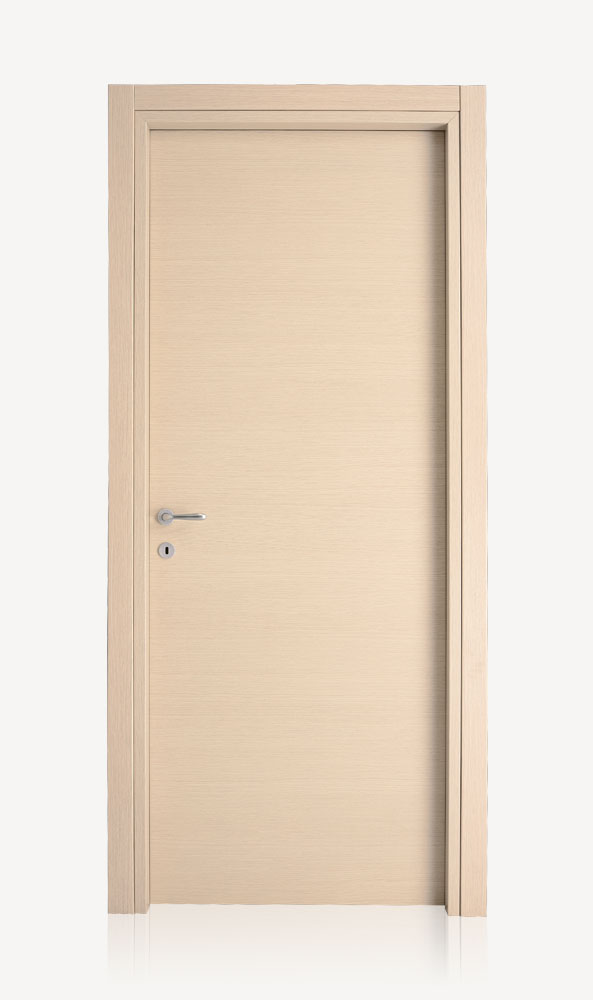 newest da457 7a763 Laminated interior doors honeycomb, assembled, fire doors ...