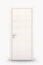 BRAGA - Porte Interne | Interior Door - COMBI