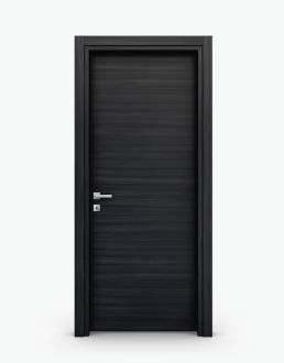 BRAGA - Wooden Interior Door - BASIC PLUS