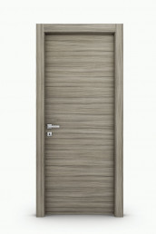BRAGA - Wooden Interior Door - REVER PLUS